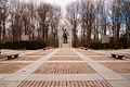 Theodore Roosevelt Memorial.jpg
