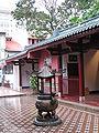 Thian Hock Keng Temple 8, Dec 05.JPG