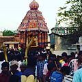 Thiruvizha at palavangudi jpg 16.jpg