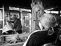 This is Beirut... ^49 - Flickr - Thomas Leuthard.jpg