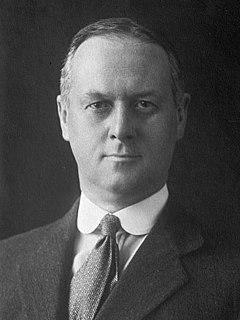 Thomas Inskip, 1st Viscount Caldecote British Conservative politician (1876–1947)