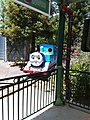 Thomas Town at Six Flags Discovery Kingdom.jpg