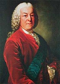 Thomas von Fritsch.jpg