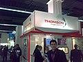 Thomson01.jpg