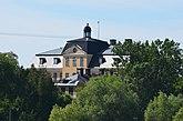 Fil:Thorönsborg 02.JPG