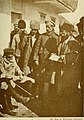 Through the Russian Revolution (1921) (14781419965).jpg