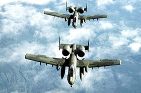 Thunderbolt II flight above.jpg