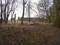 Thurnham Castle, Kent 06.jpg