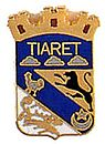 Tiaret logo.jpg