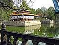 Tibet-5546 (2628155511).jpg