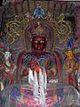 Tibet-5984 (2212617827).jpg