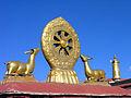 Tibet - Flickr - Jarvis-25.jpg