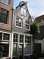 Tichelstraat 39.jpg