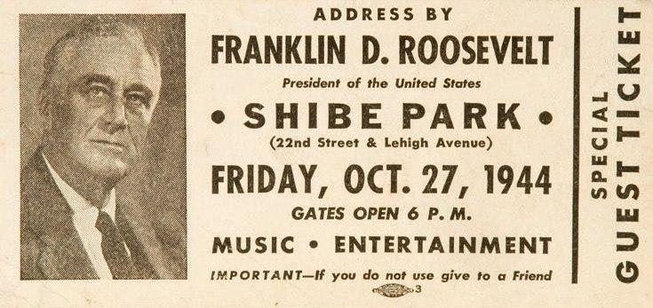 TicketFDRSpeechShibe1944