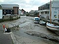 Tidal Creek, Truro - geograph.org.uk - 412243.jpg
