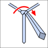 Tie diagram l-c-r i-o-better.png