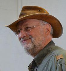 Hundkatzemaus Dr Ralf L