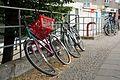 Tiergarten, Berlin, Germany - panoramio (4).jpg