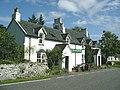 Tigh-an-Truish Inn - geograph.org.uk - 43313.jpg
