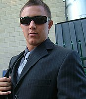 Tim Smith (23 April 2005).jpg