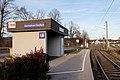 Timelkam - Oberthalheim - Bahnhaltestelle - 2017 11 23-4.jpg