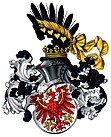 Tirol historical coat of arms.jpg címere