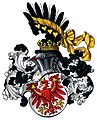 Tirol historical coat of arms.jpg