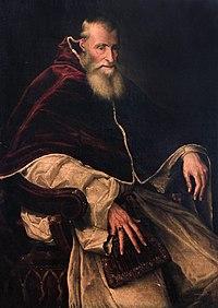 Titian - Portrait of Pope Paul III.jpg