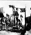 Tito Španija 1937.jpg