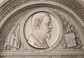 Tito sarrocchi, monumento a giovan battista marini,. 1874, 02.jpg