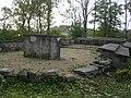 Tjörnarps kyrka 1.jpg