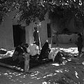 Tkaczki przy pracy - Qajsar - 002100n.jpg