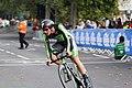 ToB 2014 stage 8a - Ryan Mullen 02.jpg