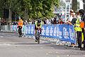 ToB 2014 stage 8a - Sebastian Lander (YDSJ) 01.jpg