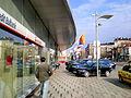 Todor Alexandrov Blvd. - panoramio - zonemars.jpg