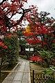 Tofuku-ji (4587864360).jpg