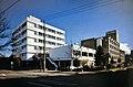 Tokiwa-Jogakuin-1.jpg
