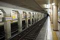 Tokyo-Metro-Aoyama-itchome-Sta-04.jpg