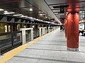TokyoMetro-Asakusa-Station-newPlatform.jpg