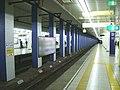 TokyoMetro-H05-kamiyacho-station-platform.jpg