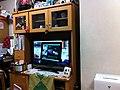 Tokyo IMG 0868 (6225177540).jpg