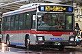Tokyu Bus NJ1654.jpg