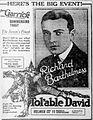 Tol'able David (1921) - 3.jpg