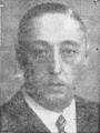 Tomás Domínguez Arévalo.png