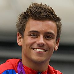 Tom Daley London (cropped2).jpg