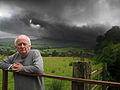 Tom Davies Aran clouds dark.jpg