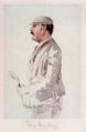 Tom Mackay - watercolor by Thomas Hodge (Oct 1874).PNG