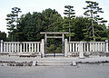 Tomb of Emperor Gonijo1.jpg