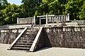 Tomb of Emperor Koan.jpg