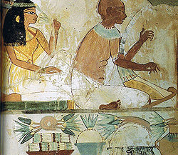 Tomb of Nakht (1).jpg